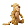 Disney Christopher Robin Plush - Tigger - 18''