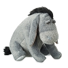Disney Christopher Robin Plush - Eeyore