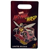 Disney Marvel Pin - Ant-Man and the Wasp