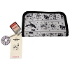 Disney Harveys Bag - Steamboat Willie - Classic Wallet