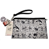 Disney Harveys Bag - Steamboat Willie - Hip Pack
