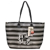 Disney Harveys Bag - Steamboat Willie - Medium Streamline Tote