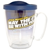 Disney Tervis Tumbler - Star Wars - May The 4th Be WIth You