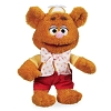 Disney Muppets Plush - Baby Fozzie the Bear