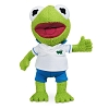 Disney Muppets Plush - Baby Kermit the Frog