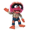 Disney Muppets Plush - Baby Animal