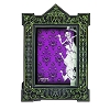Disney Picture Frame - Haunted Mansion 5x7 or 4x6