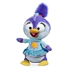 Disney Muppets Plush - Baby Summer