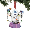 Department 56 Light Up Ornament - Rudolph - Bumble in Lights