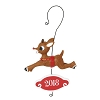Department 56 Ornament - Rudolph - Rudolph 2018