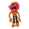 Disney Plush - Muppets - Animal - 17''