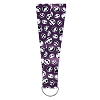 Disney Pin Lanyard - Jack Skellington - Reversible Wide