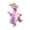 Disney Plush - Figment 9