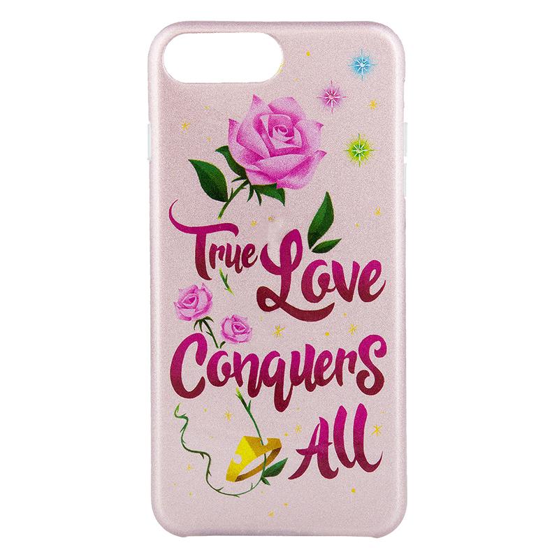 Disney Princess Aurora iphone case