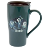 Disney Thermal Travel Mug - Haunted Mansion