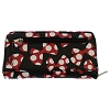 Disney Wallet - Minnie Mouse - Bows