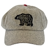 Disney Baseball Cap - Disney's Wilderness Lodge