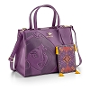 Disney Loungefly Satchel - Limited Edition Jasmine with Magic Carpet