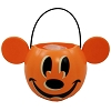 Disney Halloween Candy - I Vant Candy Mickey Pumpkin - Sour Pumpkins