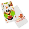 Disney Kitchen Towel Set - Hey Pumpkin Mickey