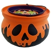 Disney Cocoa Mix - Mickey and Pals Halloween Hot Chocolate Mix Cauldron