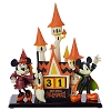 Disney Figure - Mickey and Minnie Countdown to Halloween Calendar