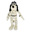 Disney Plush Stuffed Animal - Halloween 2018 - Mummy Goofy