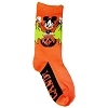 Disney Halloween Socks - Halloween Vampire Mickey Light Up Cauldron