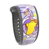 Disney MagicBand 2 Bracelet - Figment - Dream Imagine