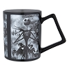Disney Coffee Cup - Nightmare Before Christmas