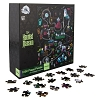 Disney Parks Puzzle - The Haunted Mansion - 1000 pc