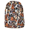 Disney Loungefly Backpack - Artistocats - Black