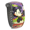 Disney Magicband 2 Bracelet - Mickey Mouse and Friends Halloween 2018