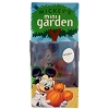 Disney Mickey's Mini-Garden - Lavender