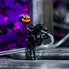Disney Halloween Straw Clip - The Headless Horseman