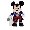 Disney Plush - Mickey Mouse Rock 'n' Roller Coaster 9