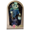 Disney Plush - Haunted Mansion Hatbox Ghost - Limited Release
