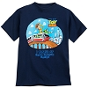 Disney Child Shirt - I Played At Disney World Tee - Toy Story
