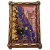 Disney Mystery Pin - Surprise COCO Movie Posters - Dante