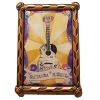 Disney Mystery Pin - Surprise COCO Movie Posters - La Guitarra De Miguel