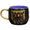 Disney Coffee Cup Cup - Hocus Pocus Cauldron Mug