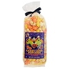 Disney Main Street Popcorn - Candy Corn - 9 oz.