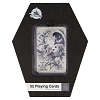 Disney Playing Cards - Nightmare Before Christmas