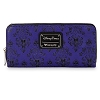 Disney Parks Wallet - Haunted Mansion by Loungefly