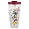 Disney Tervis Tumbler Cup - 2018 Epcot Food and Wine Festival - Mickey