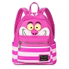 Disney Loungefly Mini Backpack - Cheshire Cat