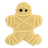 Disney Bake Shop - Rice Crispy Treat - Halloween Mummy