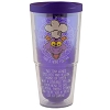 Disney Tervis Tumbler - 2018 Epcot Food and Wine Festival Figment