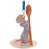 Disney Ornament - 2018 Epcot Food and Wine Festival Remy