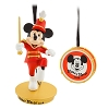 Disney Ornament Set - Mickey Mouse Memories - Mickey Mouse Club